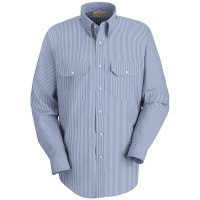 Deluxe Uniform Shirt - SL50