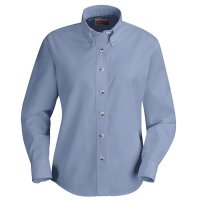 Poplin Dress Shirt - SP91