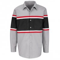 Technician Shirt - SP14GM