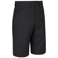 Red Kap Light Weight Crew Shorts - PT4L