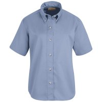 Poplin Dress Shirt - SP81