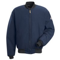 Team Jacket - Nomex® IIIA - JNT2