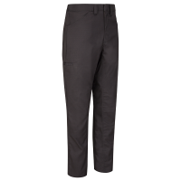 Red Kap Lightweight Crew Pants - PT2L