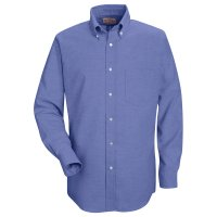 Executive Oxford Dress Shirt - SR70