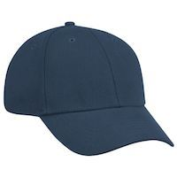 Cotton Ball Cap HB20