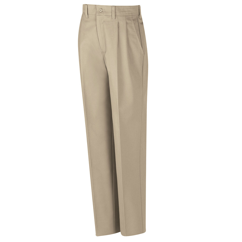 Innovative  Black Khaki Pantsin Pants Amp Capris From Women39s Clothing