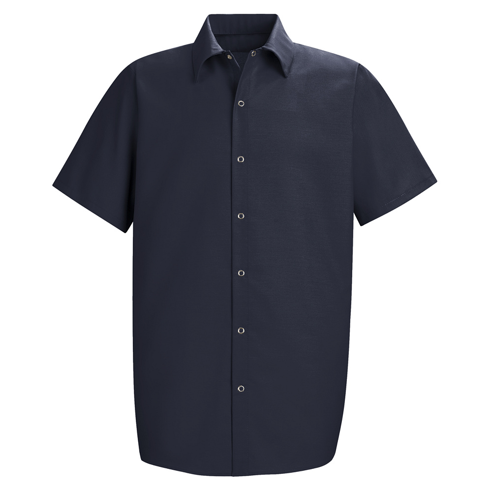 Short Sleeve Shirts: Free Shipping on orders over $45 at bookbestnj.cf - Your Online Tops Store! Get 5% in rewards with Club O!