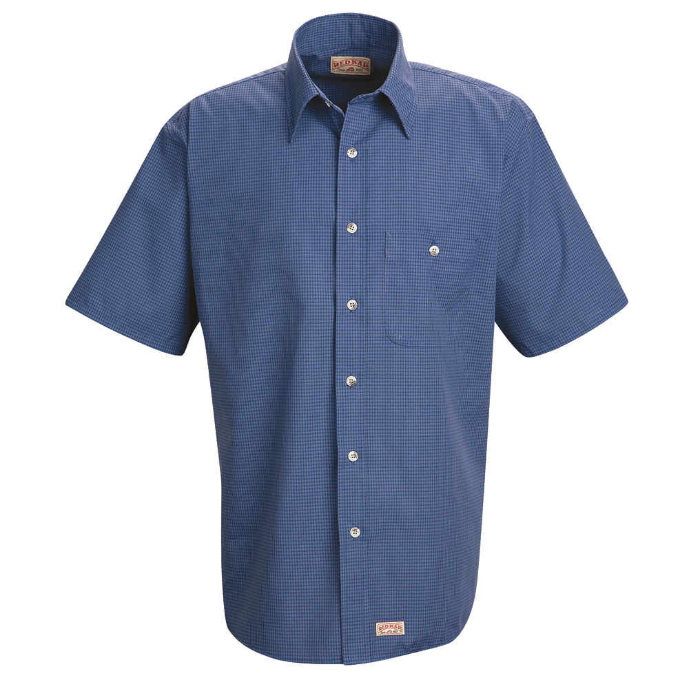 Uniform Shirts Galls has a uniform shirt for every profession, and each is designed Top Brands · Live Chat · New Arrivals · Web Specials/10 (1, reviews).