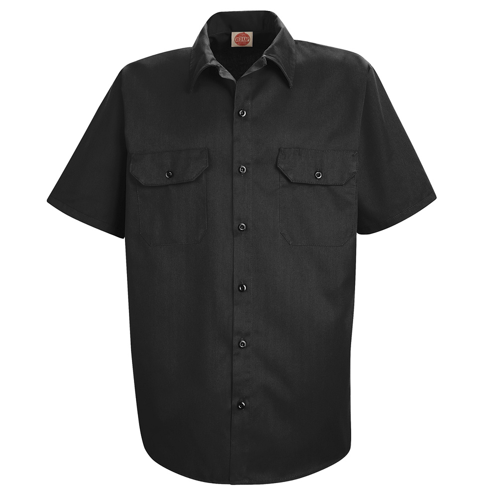 Uniform Shirts For Hard Working Men