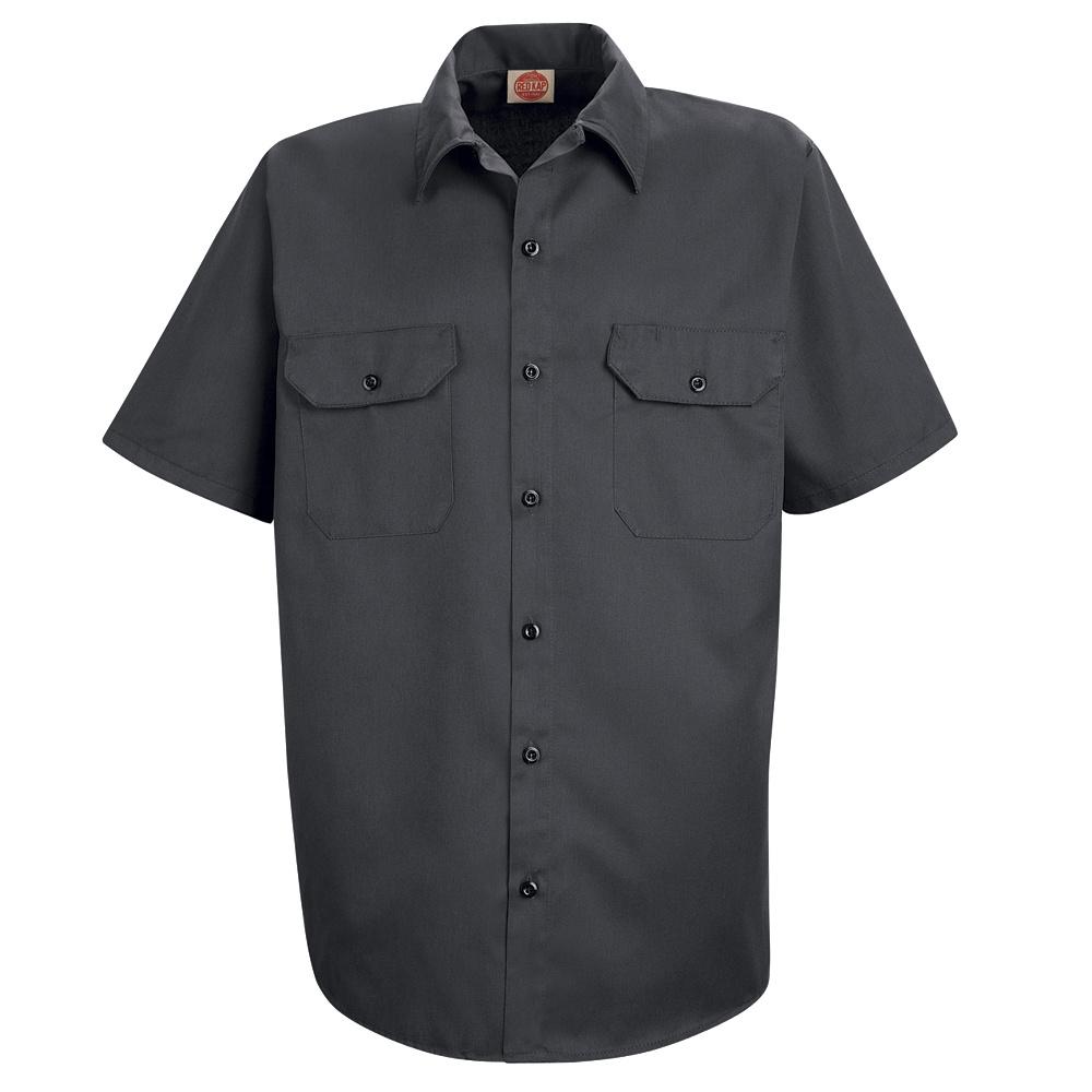 Cheap uniform shirts for Really cheap custom shirts