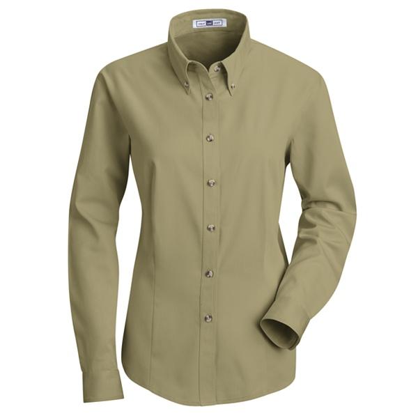 Cool Pants Trouser Olive Green White Tshirt Nude Khaki Pants Khaki