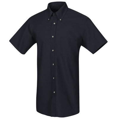 Poplin Dress Shirt - SP80