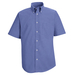 Executive Oxford Dress Shirt - SR60