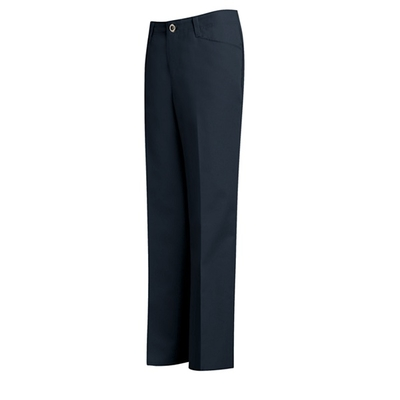 Women's Work NMotion Pant - PZ33