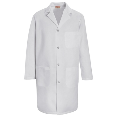 Men's Staff Coat - KT34