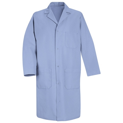 Men's Lab Coat - 5080