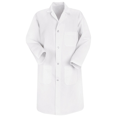 Men's Lab Coat - 5700