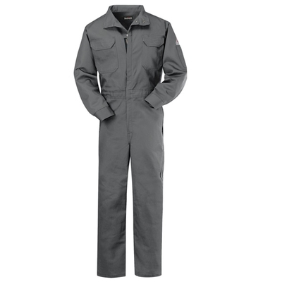 Deluxe Coverall - EXCEL FR™ - CEB2