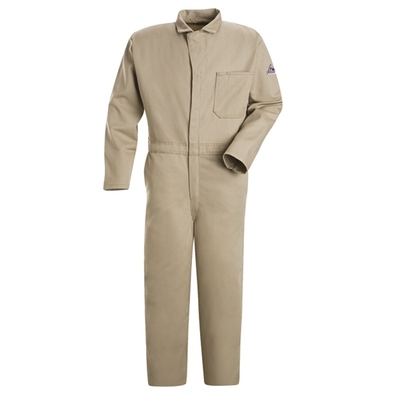 Contractor Coverall - EXCEL FR™ - CEC2