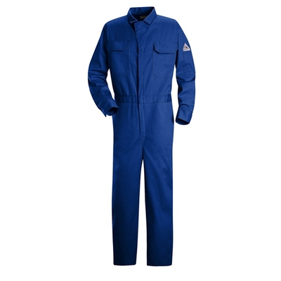 Deluxe Contractor Coverall - EXCEL FR™ - CED2
