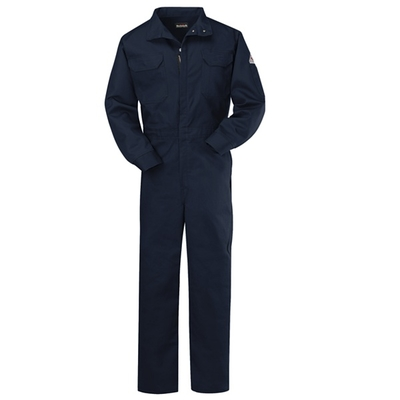 Deluxe Coverall - EXCEL FR™ ComforTouch™ - 7 oz. - CLB2