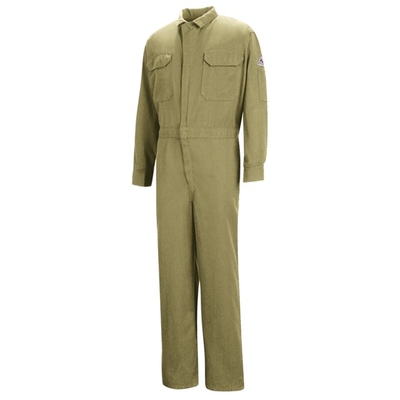 Deluxe Contractor Coverall - CoolTouch® 2 - CMD6