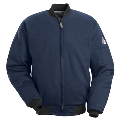 Team Jacket - EXCEL FR™ - JET2
