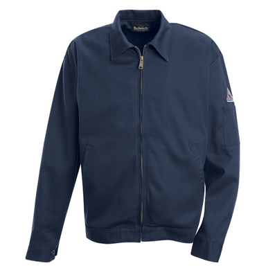 Zip-In / Zip-Out Jacket - EXCEL FR™ - JEW2