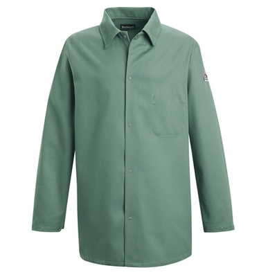 Work Coat - EXCEL FR™ - KEW2