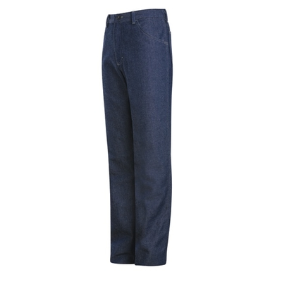 Women's Pre-Washed Denim Jean - EXCEL FR™ - 14.75 oz. - PEJ3