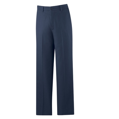 Work Pant - EXCEL FR™ ComforTouch™ - PLW2