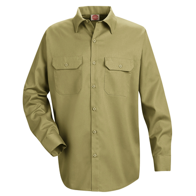 Utility Uniform Shirt ST52