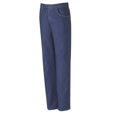 Relaxed Fit jean - PD60