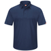 Men's Performance Pro Polo - SK90