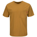 RT30 - Durable Performance Solid Color T-Shirt