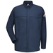 QS20 - LONG SLEEVE CONCEALED POCKET SHIRT
