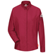 QS31 - WOMEN'S LONG SLEEVE SHIRT