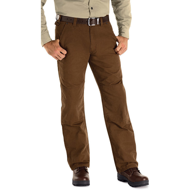 RP70 Utility Work Pant with Mimex