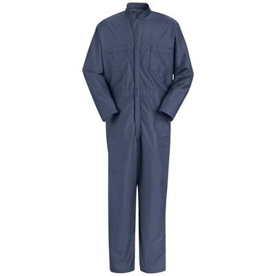 Paint Operations Coverall - CK44